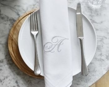 Table Linen 3