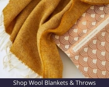 Blankets and Throws 2