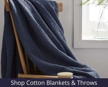 Blankets and Throws 3